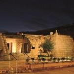 limestone-heritage-park-in-malta