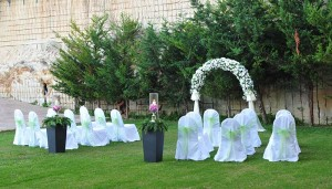 weddings in malta, limestone heritage, wedding venue