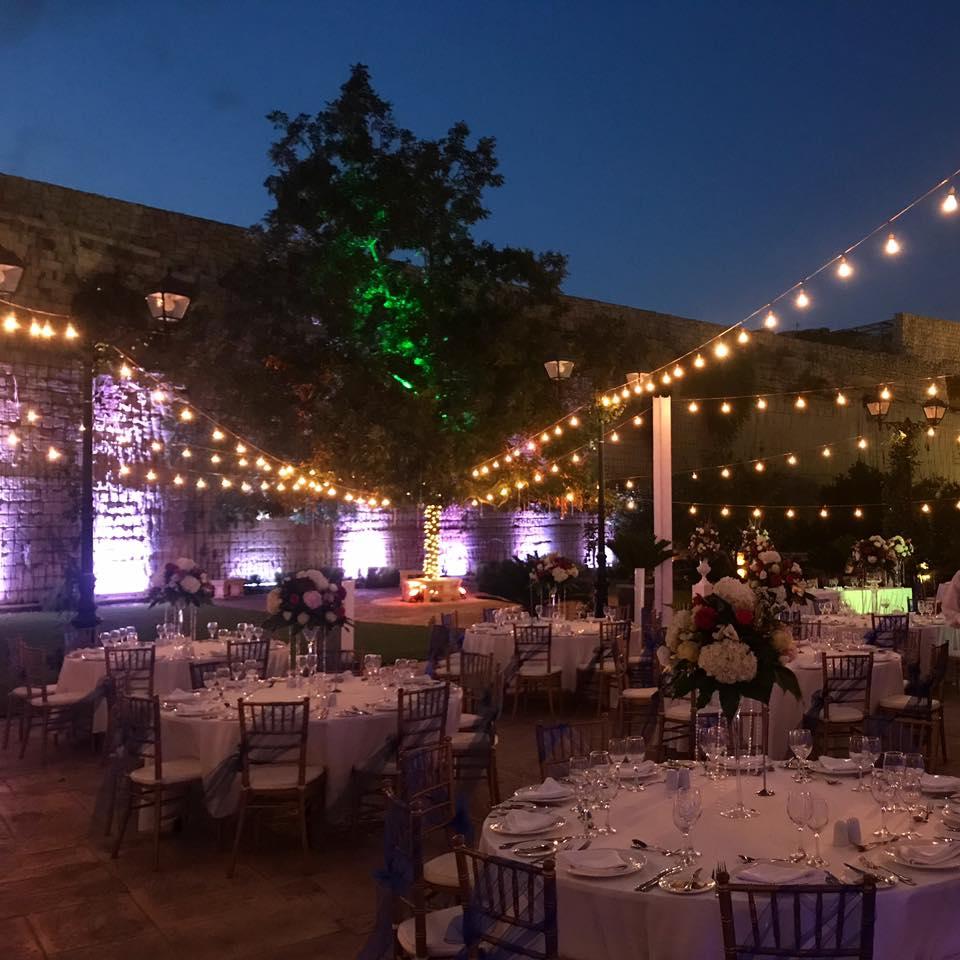 Unique Wedding Venues Malta