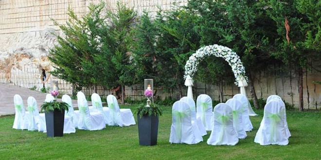 wedding in malta, wedding venue