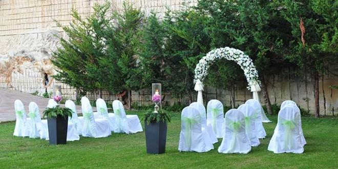 wedding in malta, wedding venue