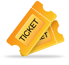 Icon_-_Product_Features_-_Tickets
