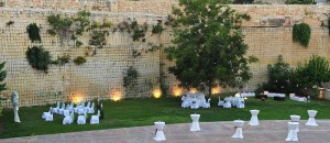weddngs in malta, wedding venue